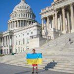 работа в сша для украинцев