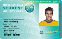 isic_card2