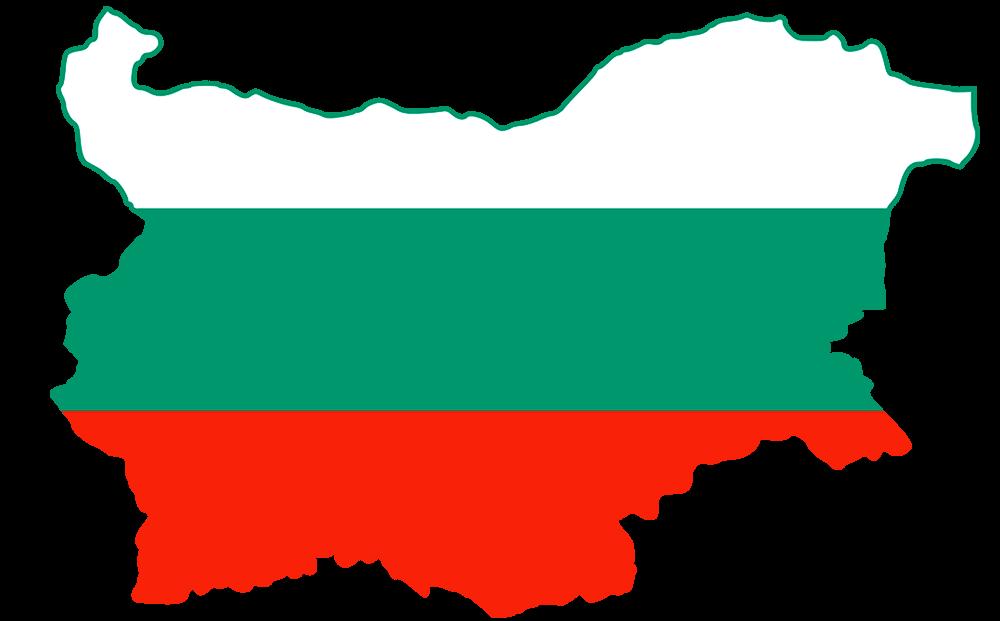 Работа в Болгарии для студентов
