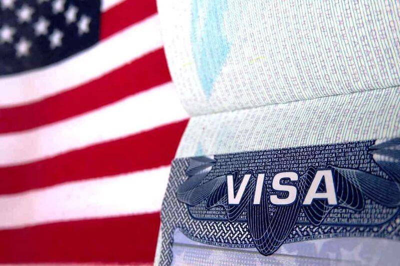 Стоимость пакета услуг по Work and Travel USA