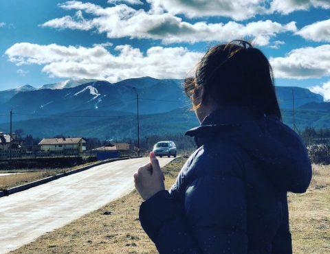 Незабываемое путешествие в Болгарию