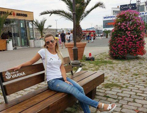 Летняя стажировка в Болгарии