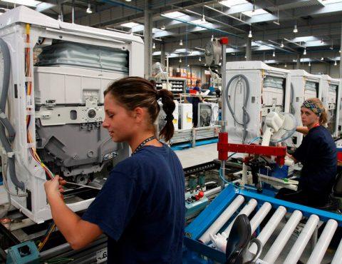 Работа в Польше для девушек