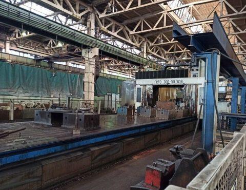 Работа в Чехии на заводе